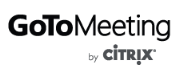 GoToMeeting by Citrix